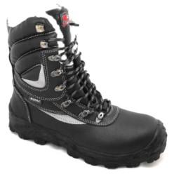 safety-boots-cofra-barents-hi-leg-bco-barents-bk-1