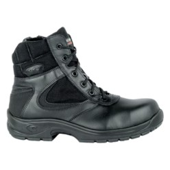 safety-boots-composite-high-side-zip-bco-police-bk