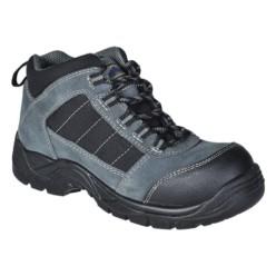 safety-boots-compositelite-safety-hiker-bpw-fc63-gr