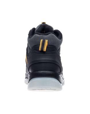 safety-boots-dewalt-laser-bx-009-bk-1