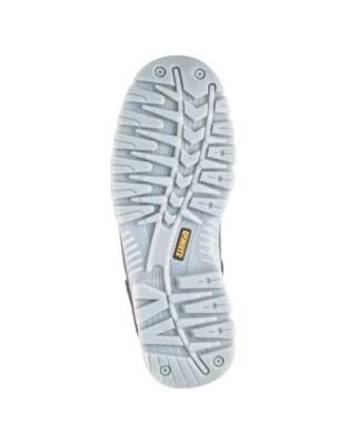 safety-boots-dewalt-laser-bx-009-bk-2