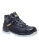 safety-boots-dewalt-laser-bx-009-bk