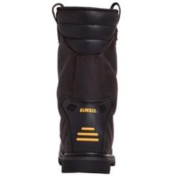 safety-boots-dewalt-rigger-bx-042-br-1