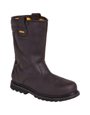 safety-boots-dewalt-rigger-bx-042-br