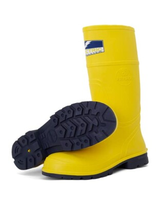 safety-boots-dielectric-bre-dielb-yl-1