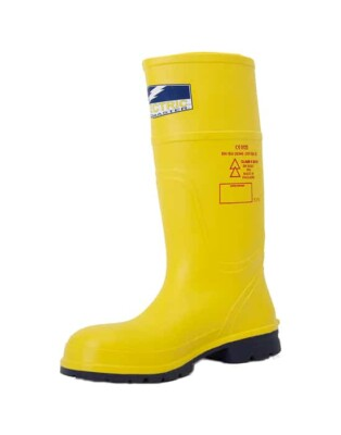 safety-boots-dielectric-bre-dielb-yl