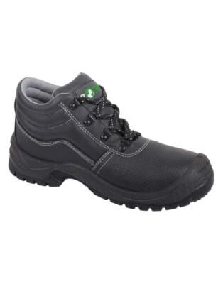 safety-boots-ecos-grain-leather-chukka-bx-st250-bk