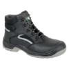 safety-boots-ecos-hiker-scuff-cap-bx-st400-bk