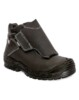 safety-boots-fuse-metatarsal-cover-bco-fuse-bk
