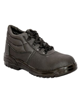 safety-boots-grain-leather-chukka-bx-004-bk
