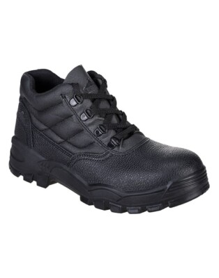 safety-boots-grain-leather-chukka-bx-004l-bk