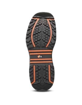 safety-boots-intrepid-womens-hiker-bvt-v1720-bk-1