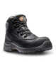 safety-boots-intrepid-womens-hiker-bvt-v1720-bk