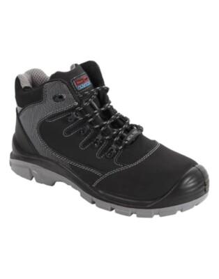 safety-boots-lightweight-composite-hiker-bx-370-bk