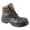 safety-boots-lightyear-utility-bx-750-bk