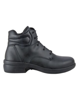 safety-boots-lorely-ladies-lace-up-ankle-bco-lorely-bk