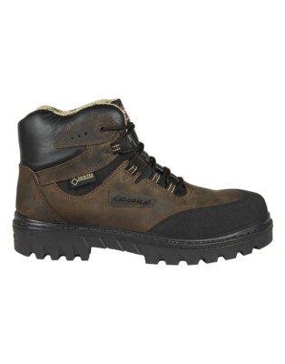 safety-boots-nubuck-goretex-ankle-bco-arkansas-br-1