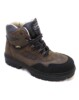safety-boots-nubuck-goretex-ankle-bco-arkansas-br