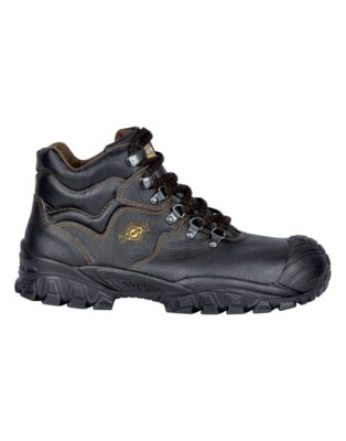 safety-boots-reno-ankle-bco-reno-bk