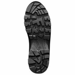 safety-boots-shale-high-leg-side-zip-scuff-cap-brf-rf15-bk-1