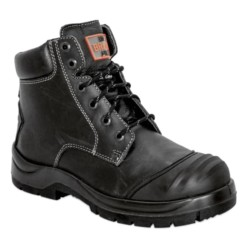 safety-boots-unbreakable-ankle-bbr-8103-bk
