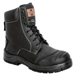 safety-boots-unbreakable-combat-bbr-8104-bk