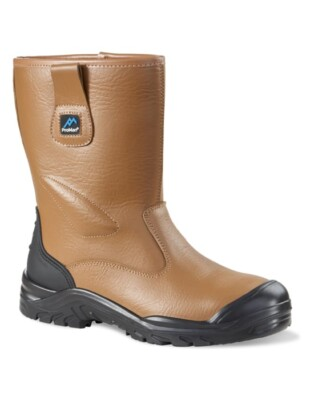 safety-boots-warm-lined-rigger-bx-046-br