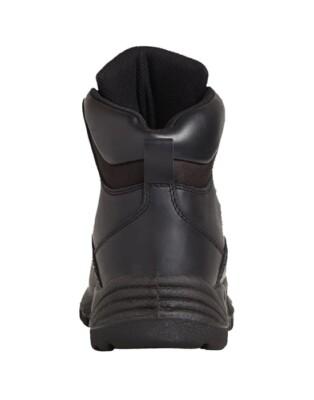 safety-boots-waterproof-hiker-bss-812-bk-1