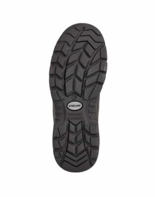 safety-boots-waterproof-hiker-bss-812-bk-2