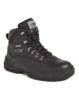 safety-boots-waterproof-hiker-bss-812-bk