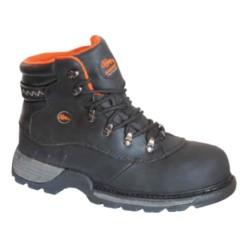 safety-boots-workforce-waterproof-bgl-wf2-bk