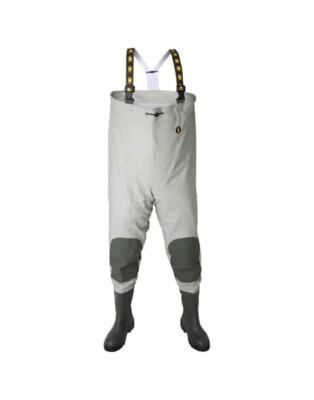 safety-chest-waders-baj-sbm01-ol