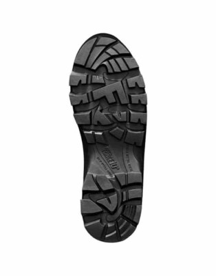 safety-rigger-boots-texas-scuff-cap-brf-rf70-br-1