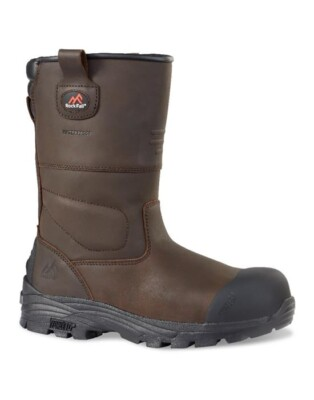 safety-rigger-boots-texas-scuff-cap-brf-rf70-br