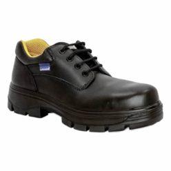 safety-shoe-black-wide-comfort-bx-019-bk