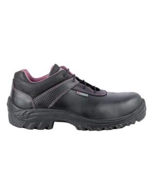 safety-shoe-elenoire-ladies-bco-63410-bk-1
