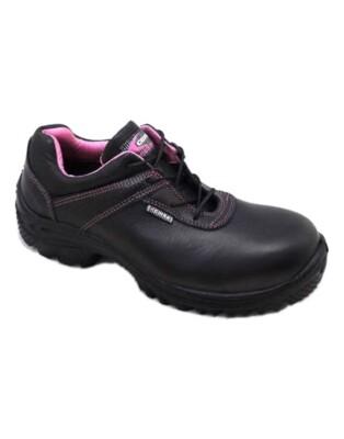 safety-shoe-elenoire-ladies-bco-63410-bk