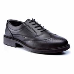 safety-shoe-executive-brogue-bbl-419b-bk