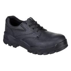 safety-shoe-grain-leather-bx-001-bk