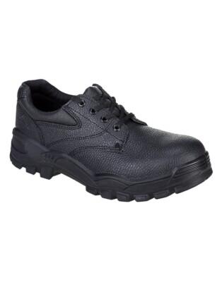 safety-shoe-grain-leather-bx-001-bk