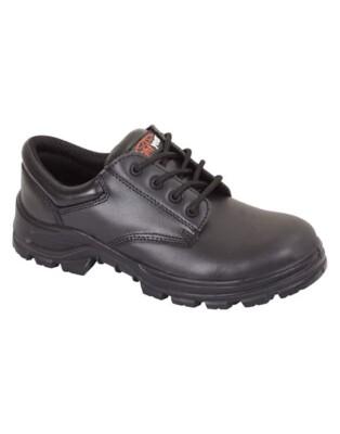 safety-shoe-lightyear-pioneer-bx-611-bk