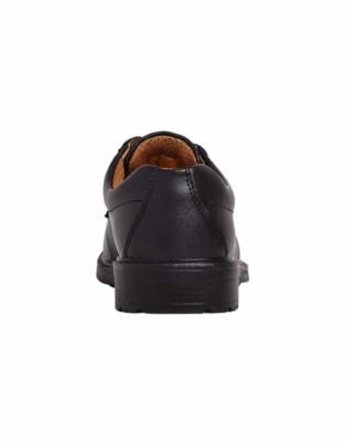 safety-shoe-mens-classic-apron-front-bx-024-bk-1