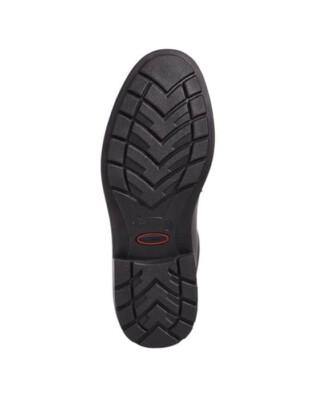 safety-shoe-mens-classic-apron-front-bx-024-bk-2