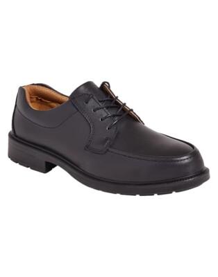 safety-shoe-mens-classic-apron-front-bx-024-bk