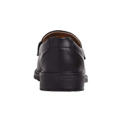 safety-shoe-mens-executive-slip-on-bx-022-bk-1