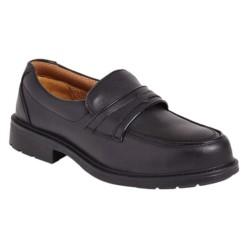 safety-shoe-mens-executive-slip-on-bx-022-bk