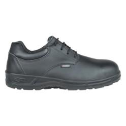 safety-shoe-microfibre-slip-resistant-tie-bco-enea-bk