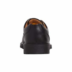 safety-shoe-sterling-sw-oxford-bss-ss501cm-bk-1