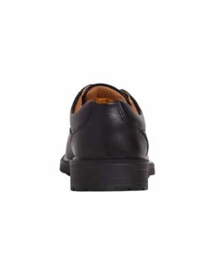 safety-shoe-sterling-sw-oxford-bss-ss501cm-bk-1