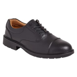 safety-shoe-sterling-sw-oxford-bss-ss501cm-bk